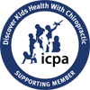 icpa-supporting-member-100