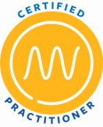 Certified-Seal-CP-yellow_blue
